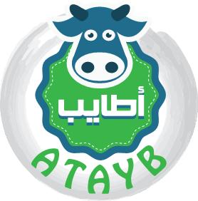 atayb